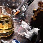 6 dúvidas frequentes sobre a dependência química
