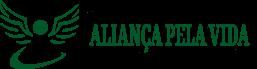 Grupo Aliança pela Vida